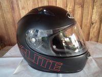 X-Lite X-602 (Nolan) 1250 грама шлем каска за мотор