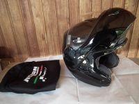 Nolan N102 Louis Special Edition отварящ се шлем каска