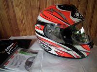 X-Lite X-601 (Nolan) мото шлем каска за мотор